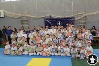 детские занятия каратэ (147)
