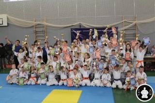 детские занятия каратэ (148)