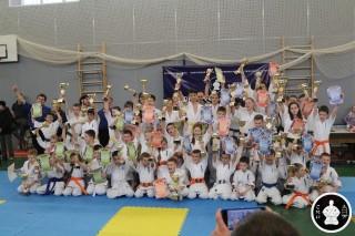 детские занятия каратэ (149)