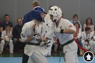 детские занятия каратэ (15)