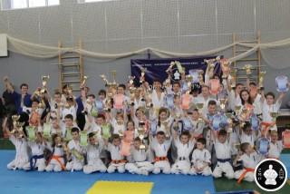 детские занятия каратэ (150)