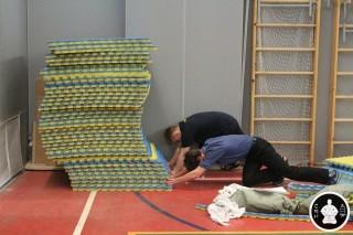 детские занятия каратэ (152)
