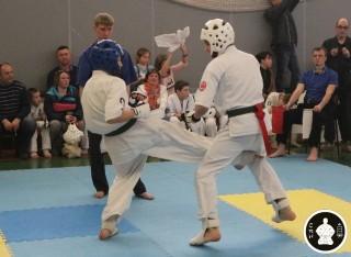 детские занятия каратэ (16)