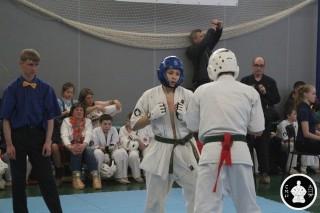 детские занятия каратэ (17)