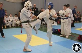 детские занятия каратэ (18)