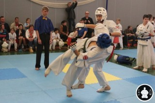 детские занятия каратэ (20)