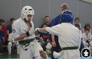 детские занятия каратэ (22)