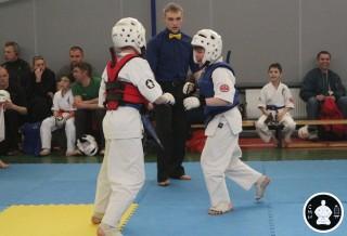детские занятия каратэ (24)