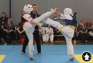 детские занятия каратэ (27)