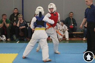 детские занятия каратэ (29)