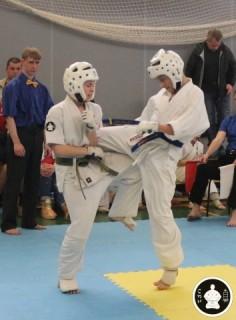 детские занятия каратэ (3)