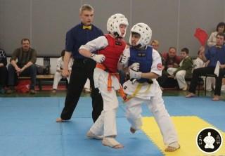 детские занятия каратэ (30)