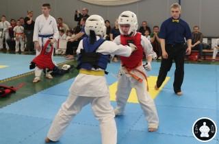 детские занятия каратэ (31)