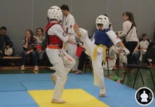 детские занятия каратэ (33)
