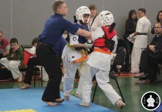 детские занятия каратэ (34)