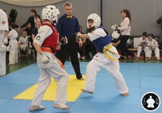 детские занятия каратэ (36)