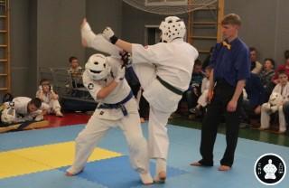 детские занятия каратэ (38)