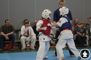 детские занятия каратэ (4)