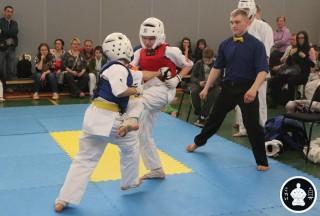 детские занятия каратэ (40)