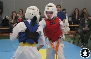 детские занятия каратэ (41)