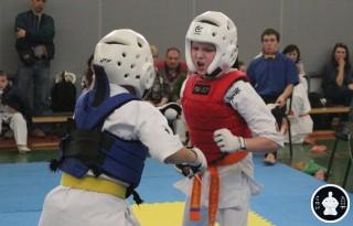 детские занятия каратэ (42)