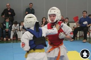 детские занятия каратэ (43)