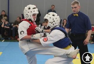 детские занятия каратэ (44)