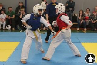 детские занятия каратэ (46)