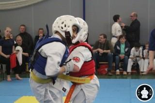 детские занятия каратэ (47)