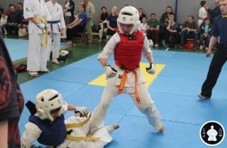 детские занятия каратэ (49)