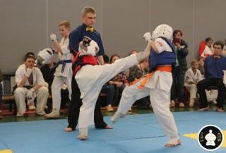 детские занятия каратэ (5)