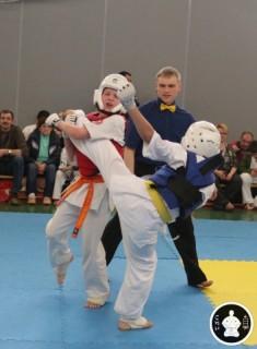 детские занятия каратэ (51)