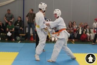 детские занятия каратэ (52)