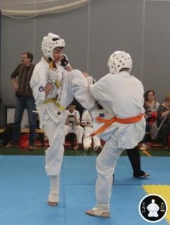 детские занятия каратэ (53)