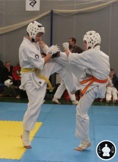 детские занятия каратэ (54)