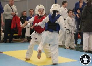 детские занятия каратэ (56)