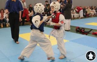 детские занятия каратэ (57)