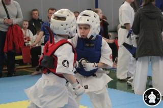 детские занятия каратэ (58)