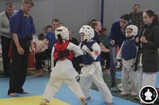 детские занятия каратэ (59)