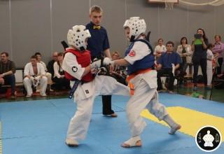 детские занятия каратэ (6)