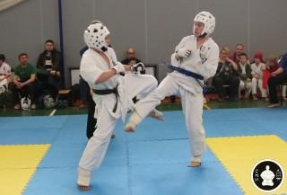 детские занятия каратэ (61)