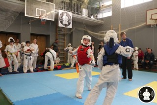 детские занятия каратэ (64)