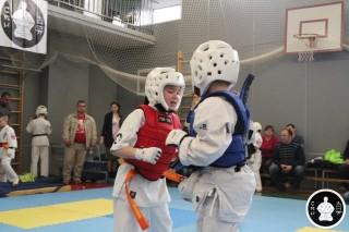 детские занятия каратэ (65)
