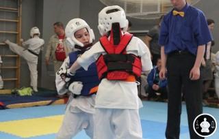 детские занятия каратэ (66)