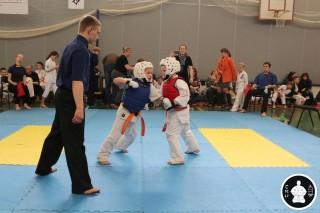 детские занятия каратэ (67)
