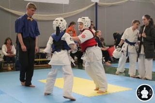 детские занятия каратэ (68)