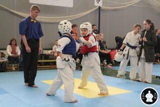 детские занятия каратэ (69)