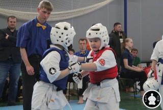 детские занятия каратэ (70)