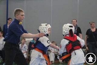 детские занятия каратэ (71)
