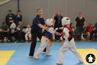 детские занятия каратэ (72)